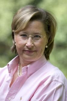 Dagmar Verlohr
