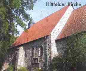 hittfelderkirche