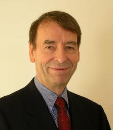 Prof. Dr. med. Dannheim